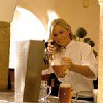 Bierspezialitäten aus Oberfranken