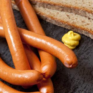 Wienerla