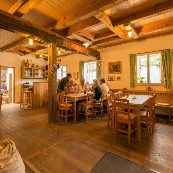 Durch den Lautergrund – Eine Genusstour im Landkreis Lichtenfels