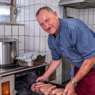 Genussort Gößweinstein