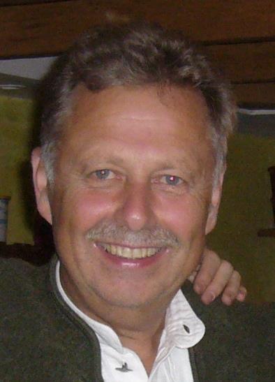 Joachim Beth