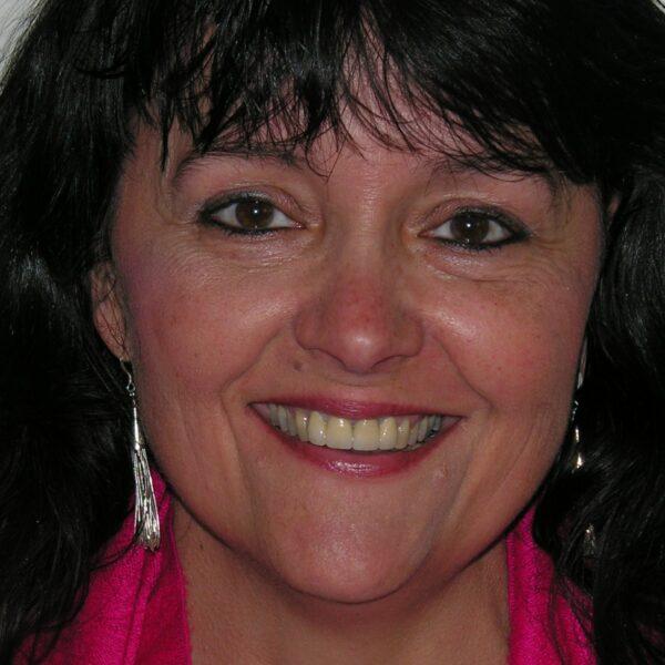 Christine Düsel
