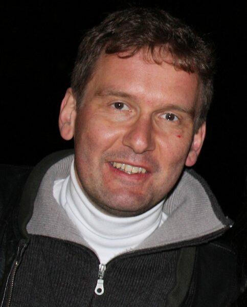 Karl Michael Hein