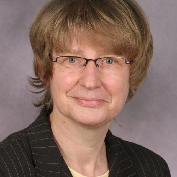 Prof. Dr. Uta Hengelhaupt
