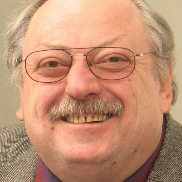 Wolfgang Kielblock
