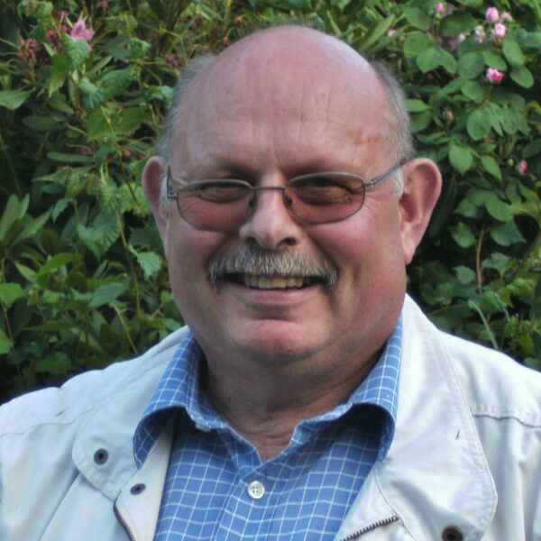 Roland Köstler