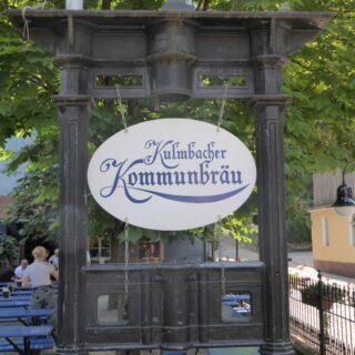 Genussort Kulmbach