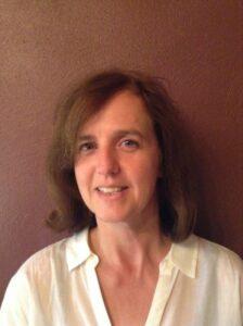 Regina Lohwasser
