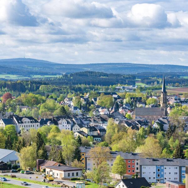 Genussort Münchberg