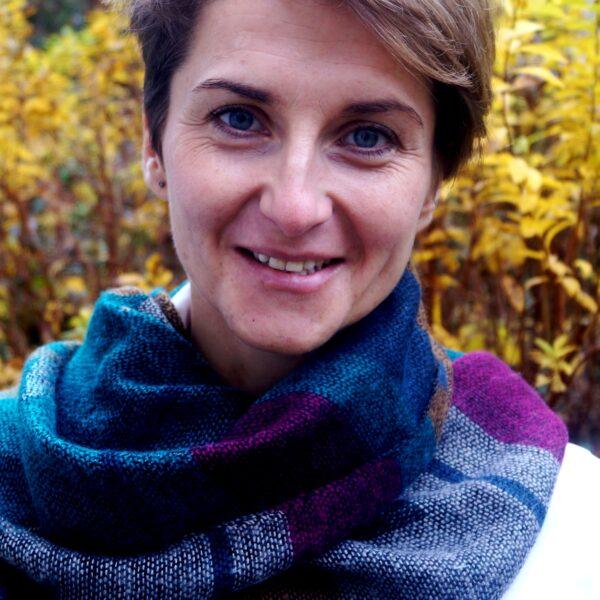 Claudia Sollmann