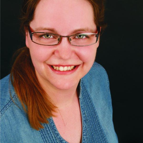 Nicole Wittig - Handwerk und Kultur erleben
