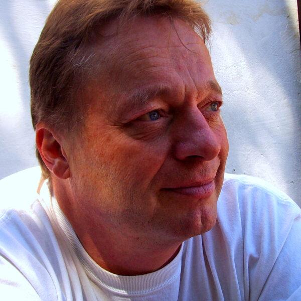 Jürgen Zöbelein