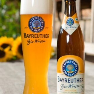 Bayreuther Bio-Brauer, Bayreuth