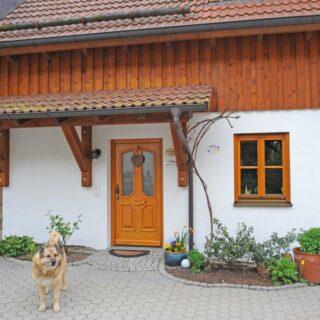Maierhof, Ködnitz