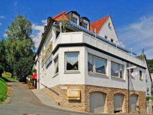 Restaurant Hagleite, Kulmbach