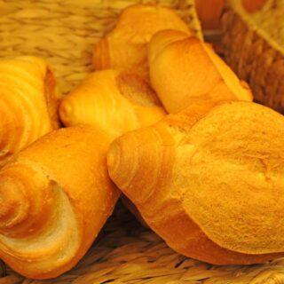 Bäckerei Höss, Mehlmeisel