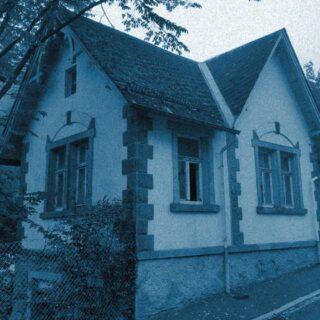 1897 - Wiener Kaffeehaus & Privatrösterei, Münchberg