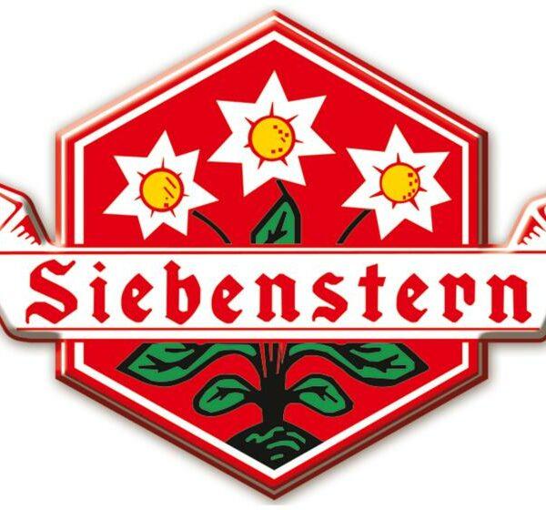 Jackstädt GmbH & Co. KG Siebenstern Senf, Oberkotzau