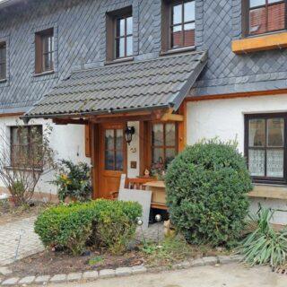 Fam. Schubert UG & Co.KG, Weißenbrunn