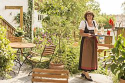 Genussregion: neue Impulse für den Tourismus in Oberfranken