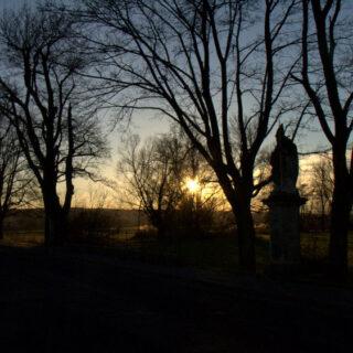 Burgebrach: VGN-Tour: Auf dem Kunigundenweg