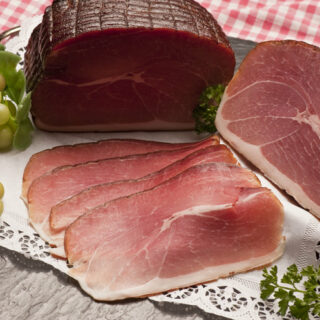 Coburg: Kulinarischer Stadtspaziergang durch die Residenzstadt