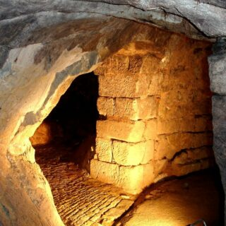 Goldkronach: Eine Zeitreise durch Geologie und Bergbau im Fichtelgebirge
