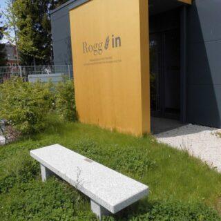 Weißenstadt: Poesie des Roggens im RoggInn