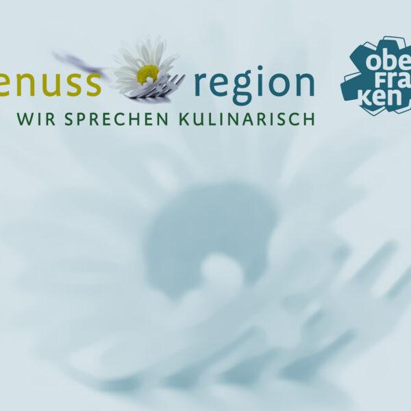 Anbieter-Symbolbild - Genussregion Oberfranken