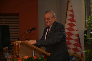 Prof. Dr. Günter Dippold
