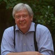Hans-Dieter Herold