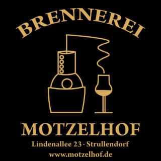 Brennerei Motzelhof, Strullendorf