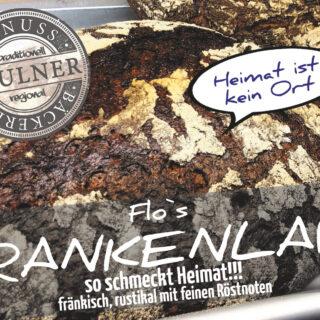 Bäckerei Feulner, Eckersdorf