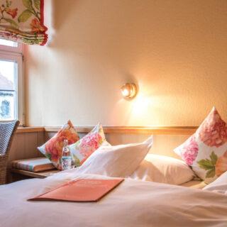 Brudermühle – Hotel und Restaurant, Bamberg