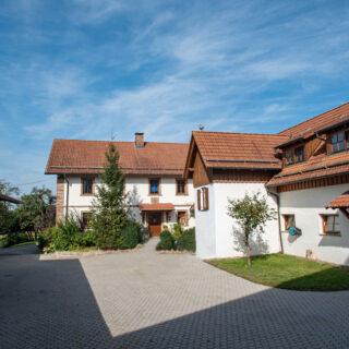 Biohof Maierhof, Ködnitz